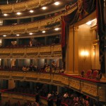 Teatro_Real_(Madrid)_02