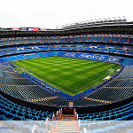 2013-12-Santiago-Bernabeu-Stadium-Real-Madrid-Football