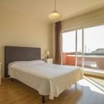 Dormitorio_cama_grande2